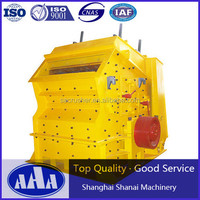 Hard Stone Crusher Machine, Quarry, Building, Cement Production, Construction, Highway, Chemical, Metallurge, Coal Mine