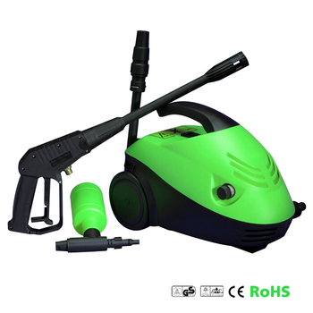 1200W power High pressure cleaner