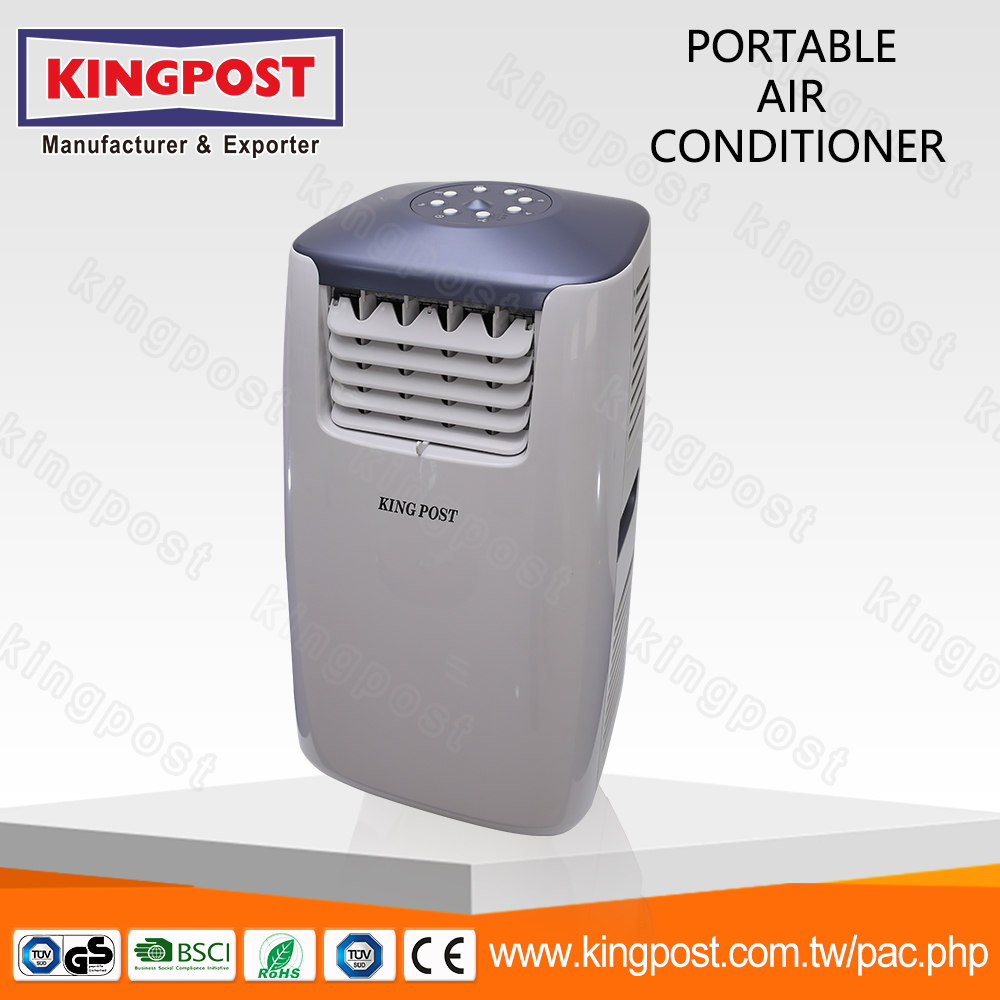 Low Noise Portable Air Conditioner Heating And Cooling,aire acondicionado