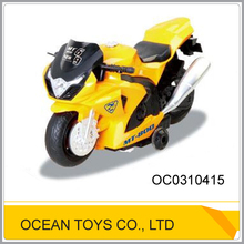High quality music&light Function including battery toys RC Motorcycles for sale OC0310415