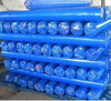 PE tarpaulin roll exported to Japan