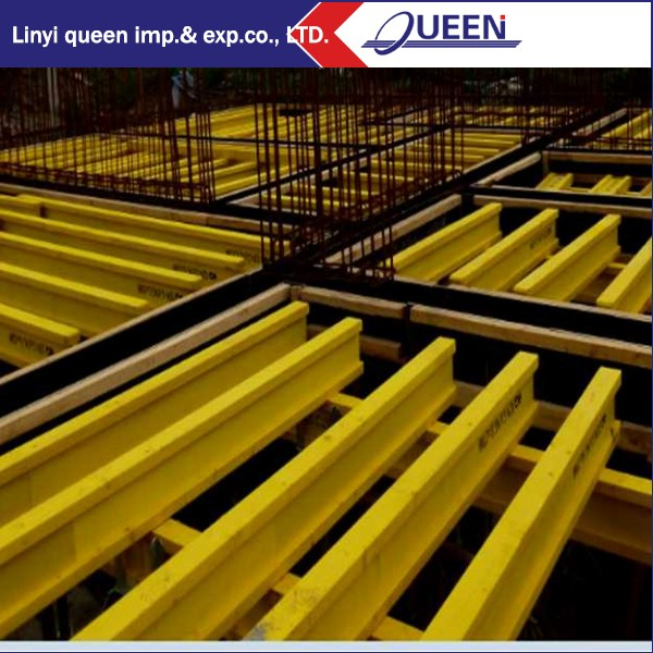 concrete shuttering hire h20 timber planks i beam formwork supplies
