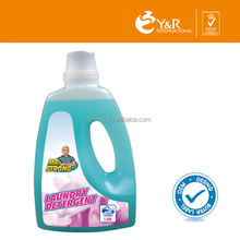 concentrated strong perfume laundry liquid soap