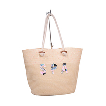 Popular Latest Fashion Beach Bags Women HandBags