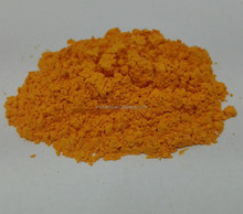 Textile dyestuff Basic Yellow 29 Powder, Cationic Yellow X-8GL dye