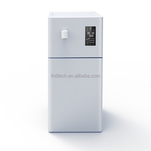 Alkaline air water generator, RO filter air to water machine,air water maker