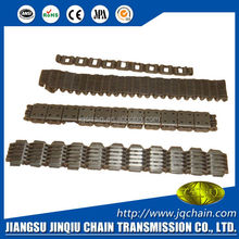 Nonstandard tractor chains conveyor chain supplier in china