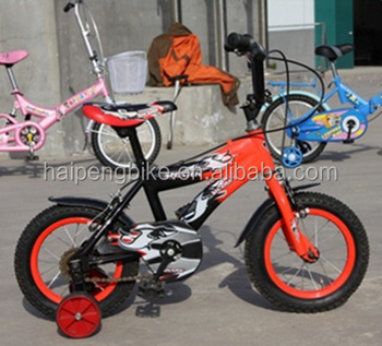 children road bicycle 12~20 size kids bicycle for baby toys