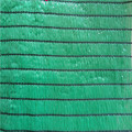 5 year life span green shielding protective shade net