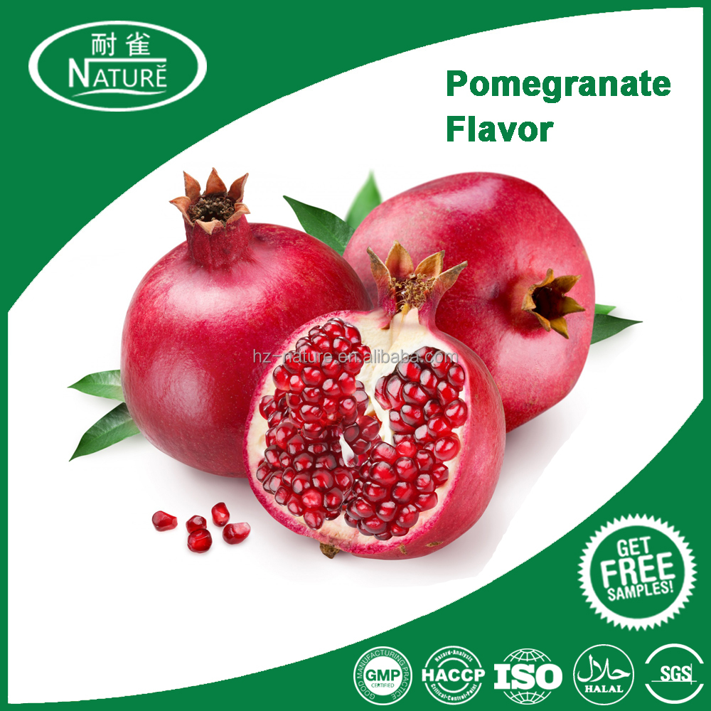 HALAL, Pomegranate flavor for hookah shisha, wholesale Al Fakher tobacco flavour for hookah shisha, high quality and best price
