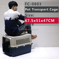 High quality pet cage/ best pet cage/ cost price