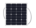 China Products Energy Domestic Sunpower Solar Panel System Price List