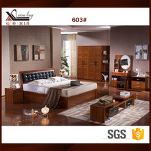 Good Price Furniture Guangzhou Wooden Furniture Bedroom