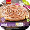 KIHI Family Pies | KIHI PAPERTRAY SWEET CREAM