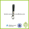 wholesale newest design waterproof leather key cover
