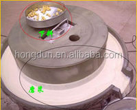HD soybean milk maker/Machine to grind soybean seed/Mung bean powder