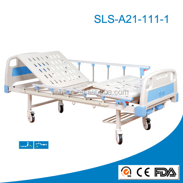 list of used hospital beds for sale