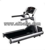 used / second hand/ pre owned COMMERCIAL FITNESS EQUIPMENTS REQUIRED