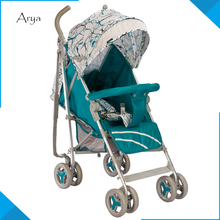 New 360 Degree Rotation Baby Carriage sheepskin winter baby stroller price on sale distributor Indonesia Umbrella Wagon