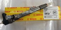 Bosch fuel injector 0445110317/common rail injector 0 445 110 317/Diesel engine injector