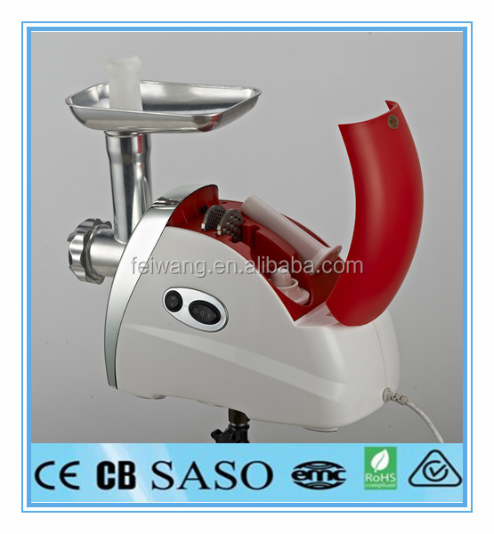 Canned horse meat Economic Hot Sale Meat Grinder