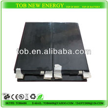 ups battery for computer /lithium ion battery 4200mah