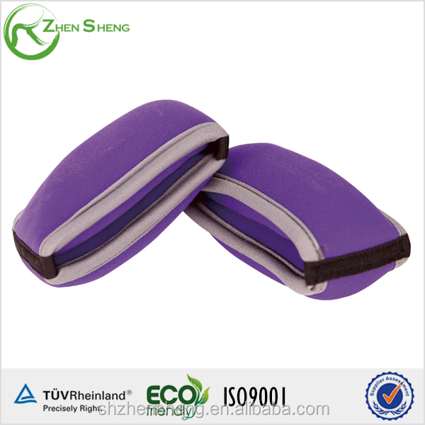 ankle weights for kids