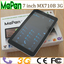 bulk wholesale china made android 4.4 os cdma 3g wifi gsm tablet pc/android rugged tablet phone