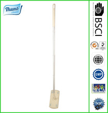Professional Commercal Microfiber Dust Flat Mop