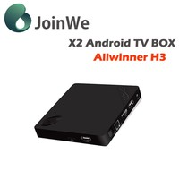 Joinwe 2016 Newest Android 5.1 Mxq 64 Android Tv Box Kodi 16.0 Full Loaded Sex Movies X2 Beelink Android Tv Box X2