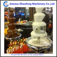 Large Party Commercial Chocolate Fountain(whatsapp:0086 15939138973)