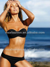 2013 High quality brazilian bikini