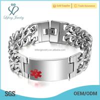 Promotion vintage engraved gold bangle bracelet jewelry,engraved mens bracelets
