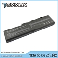 10% Discount Brand New 18650 Battery for Toshiba PA3383