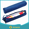 3 can Insulated golf cooler bag insulated bag cooler bag