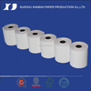 BPA FREE Cash Register Thermal POS Paper Roll