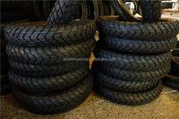 Hot sale top quality tires motorcycle 130 / 90 - 10
