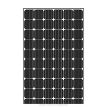 high performance Mono and Poly solar panel cell germany 150w in stock