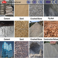 aac machine for aac block raw material,aluminum powder price for aac