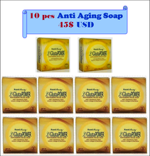 L-GLUTA POWER ANTI-AGEING SOAP by Royale Beauty