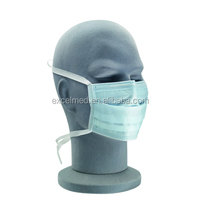 best and cheapest disposable face mask PM2.5