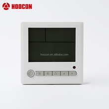 High quality room temperature controller for air conditioner