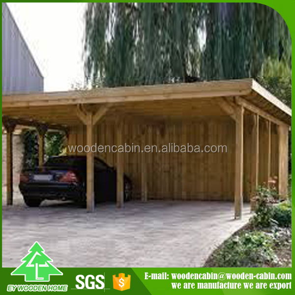 2016 different design factory price mobile carport for for Different carport designs