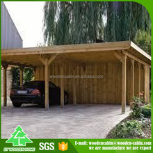 2016 Different design Factory price mobile carport for Promotion