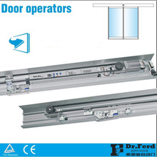 front automatic sliding door operater manufacture made in China