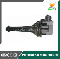 Ignition Coil for VOLVO OEM : 30713416/9125601/9125601-6 BOSCH:0 221 604 008