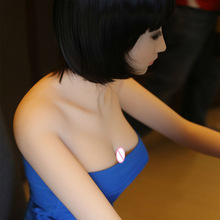 Japanese Beautiful sexy girls photo photos sex with women real plastic sex doll girl toy