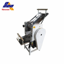 Best quality commercial noodles making machine/full automatic portable noodles making machine/ vegetable noodle maker