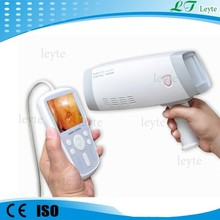 LTY9801 High Quality Portable Colposcope