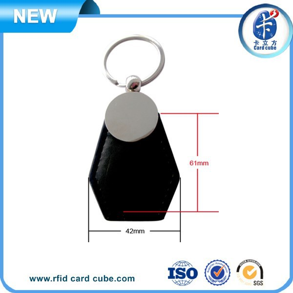 professional waterproof fabric key fobs wholesale